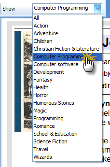 Help on Finding a Book!?