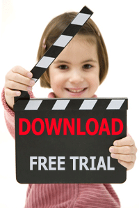 download All My Movies