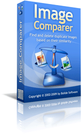 Image Comparer 3.7 Build 710 x86 [2010, MULTILANG +RUS]
