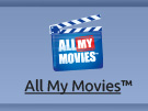 страница All My Movies