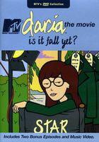 А скоро осень? / Daria in 'Is It Fall Yet?' (2000)