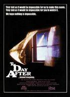 На следующий день / The Day After (1983)
