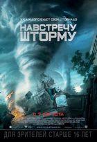 Навстречу шторму / Into the Storm (2014)