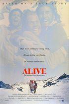 Выжить / Alive (1992)