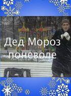 Дед Мороз поневоле / Дед Мороз поневоле (2007)
