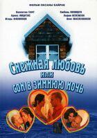Снежная любовь, или Сон в зимнюю ночь / Снежная любовь, или Сон в зимнюю ночь (2003)